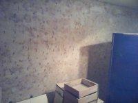 Демонтаж штукатурки цена от 18 грн/м2 Одесса - удаление штукатурки, стена гипсолит 02