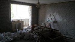 Подготовка перед ремонтом -Упаковка, сбор мусора Одесса